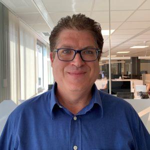 José Ramirez