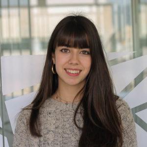 Judit Salvadó