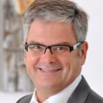 Profile picture of Joris Bühler