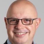Profile picture of Nigel Walfisz