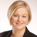 Profile picture of Eliška Krčálová